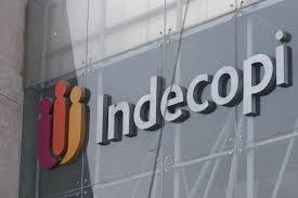Indecopi con 16 casos en investigación por presunta conducta anticompetitiva  | Noticias | Agencia Peruana de Noticias Andina